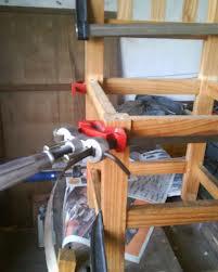 Reparacion de muebles - Reparacion de sillas de rejilla ...