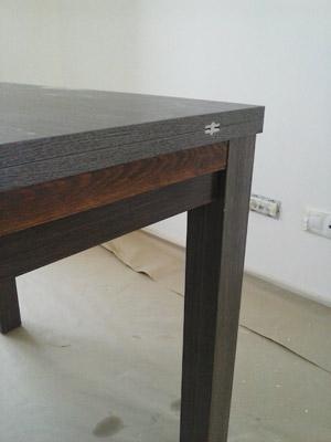 Reparacion de muebles for Reparacion de muebles de madera